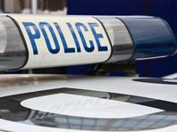 На набережной Лондона упавшая с 27-го этажа стеклянная панель убила пешехода