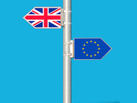 """Британские чиновники готовятся ко """"всем возможным вариантам"""", включая второй референдум по Brexit"""