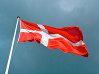 Дания обвинила иранскую разведку в подготовке покушения  на оппозиционного активиста на датской территории