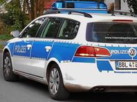 В Германии задержали подозреваемого в убийстве болгарской тележурналистки Виктории Мариновой