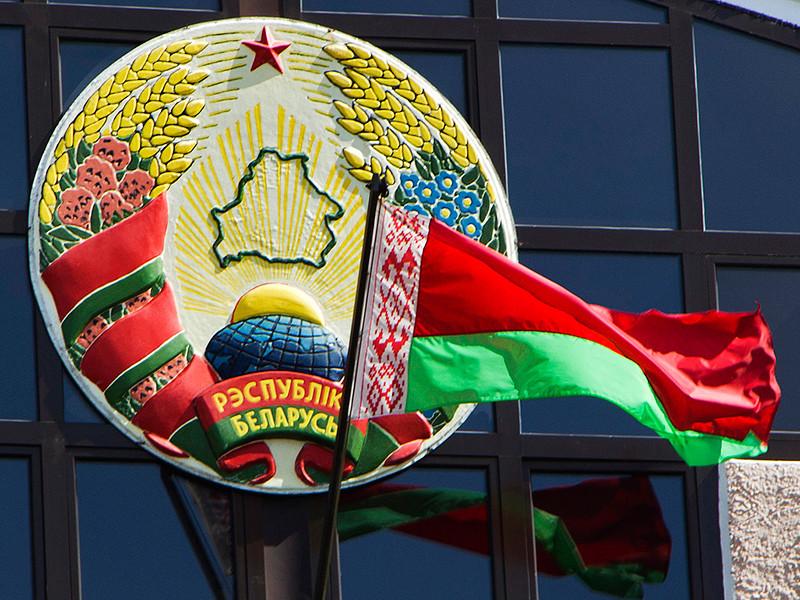 Белоруссия высылает двух иностранцев, подозреваемых в шпионаже