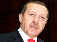 Эрдоган назвал убийство журналиста Хашогги тщательно спланированным: его могли готовить с конца сентября