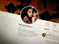 """Пользователи Twitter назвали """"непроходимо тупой"""" и вынудили удалить аккаунт журналистку RT, рассказавшую о привилегиях в ГУЛАГе"""