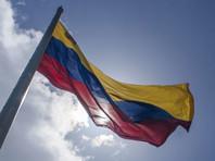С начала года инфляция в Венесуэле превысила 81000%