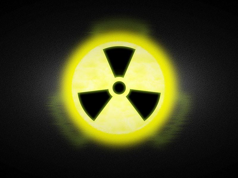 """Власти США ограничивают экспорт ядерных технологий в Китай"""" />"""