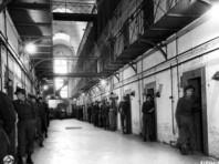 52 года назад в Нюрнберге казнили 10 нацистских преступников: на эшафот их вели 13 ступенек, умирали они в мучениях