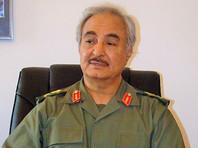 Bellingcat и британская разведка: в Ливии действует спецназ ГРУ, Путин строит там военные базы и отправляет комплексы С-300