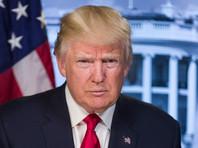 Трамп пригрозил отменить американское гражданство по рождению