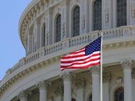 Сенаторы США предложили Европе миллиард долларов за отказ от российских энергоресурсов