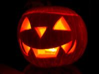 В Саудовской Аравии за празднование Хеллоуина арестовали 17 филиппинок