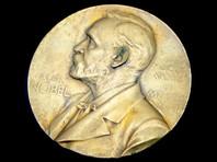 Time назвал лидеров США и КНДР среди фаворитов на получение Нобелевской премии мира