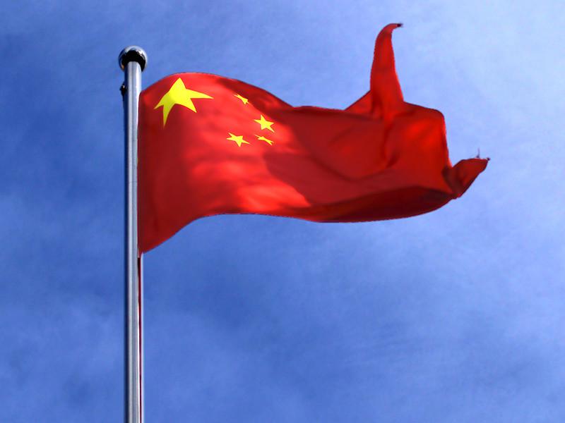 """Вице-президент США обвинил Китай в попытках  подорвать американскую демократию"""" />"""