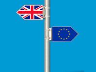 Дипломатические источники: ЕС и Великобритания достигли соглашения о Brexit