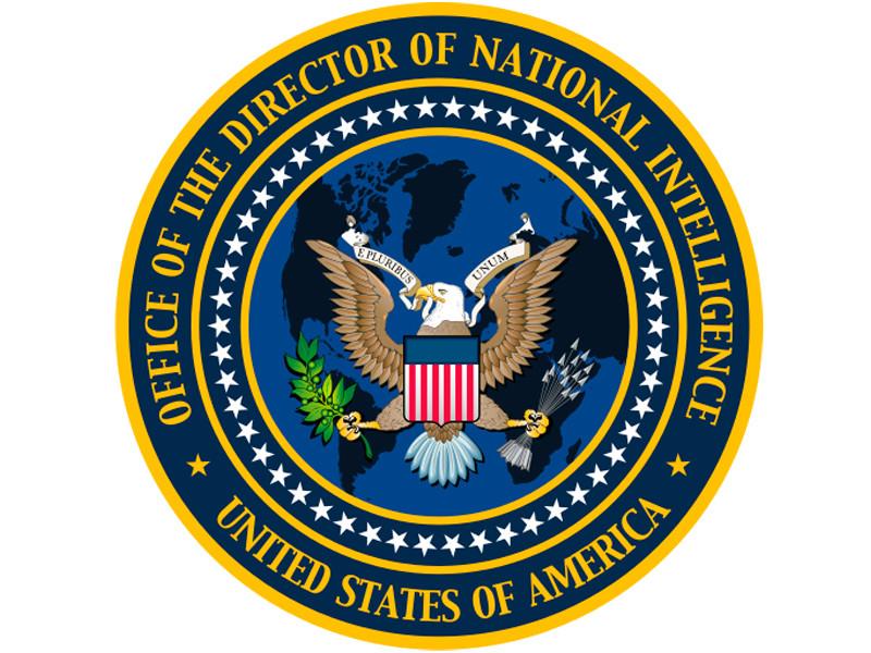 """США пригрозили """"решительными мерами"""" другим странам за вмешательство в свои выборы"""" />"""