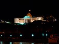 Нынешние выборы станут последними прямыми выборами президента Грузии: проводимая в стране конституционная реформа превращает ее в парламентскую республику