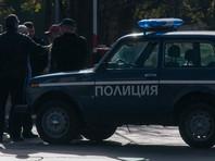 Болгарскую тележурналистку изнасиловали и убили после программы о расследовании, где упомянуты российские олигархи