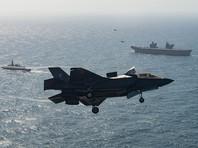 Британский флот провел военную операцию в Ла-Манше против российских кораблей, отправившихся в Северную Атлантику для демонстрации мощи РФ