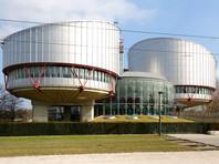 ЕСПЧ принял к рассмотрению жалобу голодающего 144-й день Сенцова на пытки