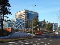 Бывшие российские наемники обратились в Международный уголовный суд, требуя официального признания их статуса