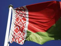 В Белоруссии с 1 декабря вводится обязательная идентификация пользователей интернета