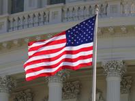 """США готовятся ввести """"драконовские"""" санкции против России в связи с """"делом Скрипалей"""""""