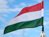Венгрия отказала США в экстрадиции двух россиян, обвиненных в торговле ЗРК в обмен на кокаин