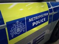 В штаб-квартире Sony в Лондоне ранены двое человек. Здание эвакуировали