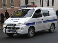 Генпрокуратура Турции выдала ордер на задержание 188 предполагаемых участников организации Фетхуллаха Гюлена