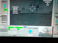 """""""Официально, без всякого срыва шевронов, без """"зеленых человечков"""" российские военные корабли в огромном количестве атаковали корабли вооруженных сил Украины"""", - сказал Порошенко"""