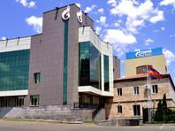 """В компании """"Газпром Армения"""" заявили, что Комитет госдоходов Армении распространяет """"безосновательную информацию"""", не предоставив ни одного доказательства уклонения от уплаты налогов"""