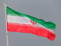 Власти США планируют смягчить санкции против Ирана