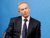 """Тони Блэр: """"разумной сделки"""" по Brexit не существует"""