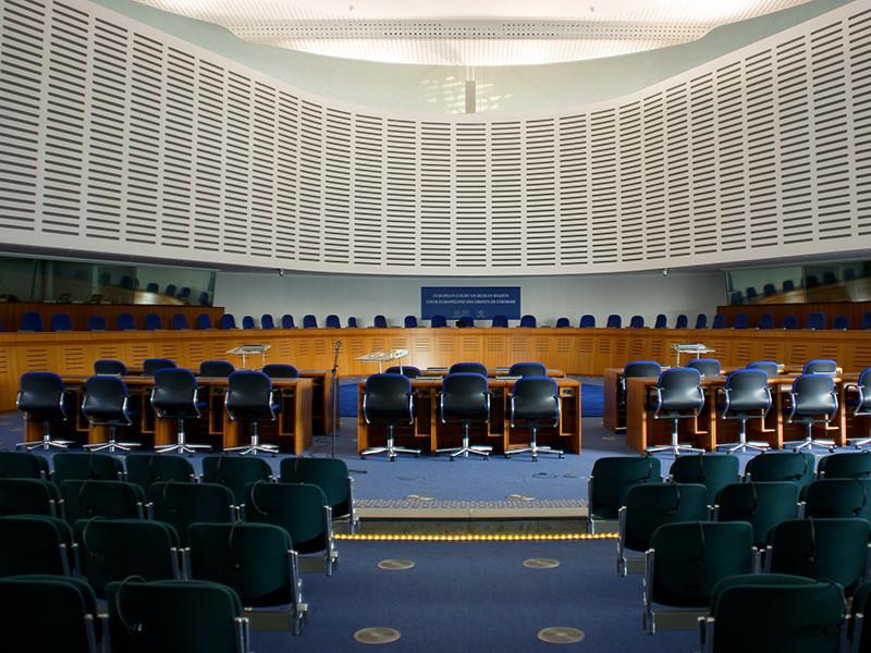 Большая палата Европейского суда по правам человека (ЕСПЧ) вынесла решение по иску российского политика Алексея Навального о семи задержаниях и административных арестах в 2012-2014 годах