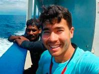 Американский миссионер погиб от рук диких аборигенов запретного острова в Индийском океане