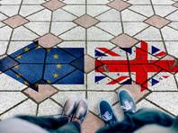 Саммит 27 стран ЕС утвердил соглашение с Великобританией о ее выходе из состава сообщества