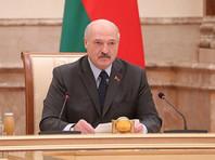 Лукашенко: военных баз каких-либо стран на территории Белоруссии не будет