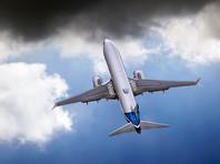 Авиаэксперты насчитали почти 250 опасных новых «боингов», которым грозит крушение