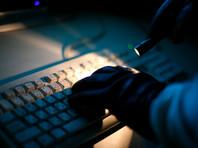 В США заочно предъявили обвинение российским хакерам, похитившим 36 млн долларов под видом продажи рекламы