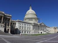 У конгресса США не осталось времени на принятие законов о новых санкциях против России до конца года
