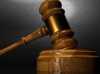 Житель Гавайев судится с властями штата, напугавшими население приближением баллистической ракеты