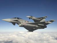 Полковник передавал данные об австрийских ВВС, артиллерийских системах, приводил подробные характеристики многих высокопоставленных офицеров армии