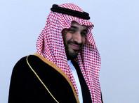"""В Саудовской Аравии после убийства журналиста Хашогги пошли толки о смене наследника престола - даже США не против"""" />"""