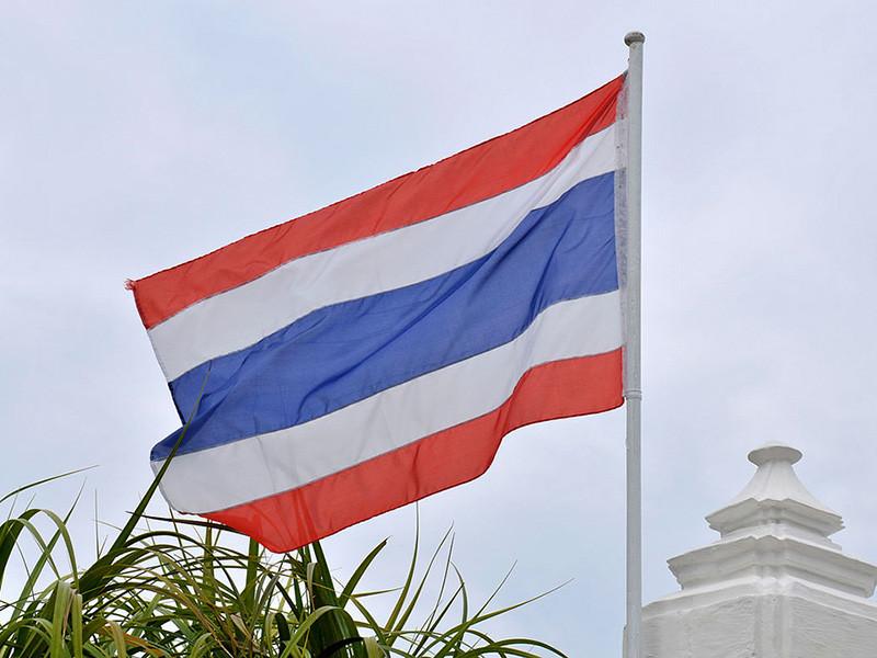 """В Таиланде задержан бывший почетный консул Виталий Клюшин, торговавший поддельными визами для россиян"""" />"""