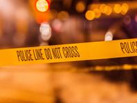 Стрельба в баре под Лос-Анджелесом: много раненых