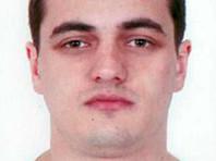 """В Белоруссии казнен """"черный риелтор"""", осужденный за убийство шести  человек"""