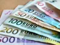 """""""Как в кино"""": в Чехии депутата Рады задержали при попытке расплатиться фальшивыми евро"""