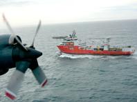 Через 15 дней после пропажи субмарины ВМС Аргентины сообщили, что операция по спасению членов экипажа прекращается, но поиск самой подлодки продолжится. 5 декабря 2017 года власти Аргентины признали весь экипаж судна погибшим