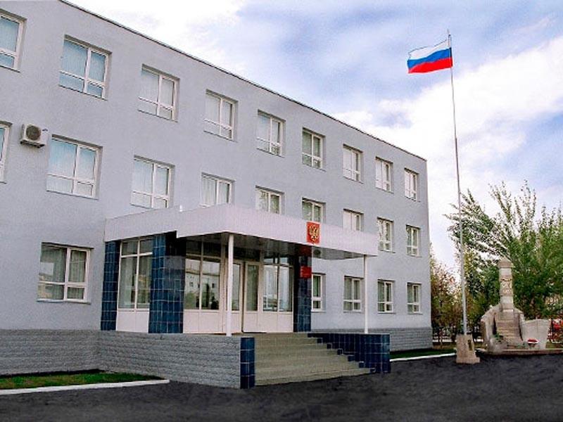 """Российская военная база в Таджикистане переведена на усиленный режим после сообщения о задержании боевиков ИГ*"""" />"""