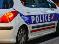 Во Франции задержали планировавших нападение на Макрона