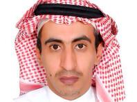 В саудовской тюрьме запытали насмерть схваченного за границей журналиста